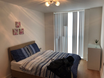 Thumbnail to rent in Babbage Point, 20 Norman Road, London, Greater London