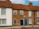 Thumbnail for sale in High Street, Theale, Reading