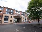 Thumbnail to rent in 66 Kelvinhaugh Street, Glasgow