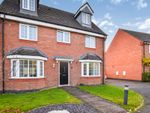 Thumbnail to rent in Lapsley Drive, Banbury