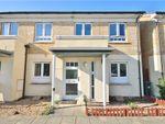 Thumbnail to rent in Elvedon Road, Lower Feltham