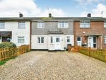 Thumbnail to rent in Lacock Road, Swindon