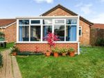 Thumbnail for sale in Akeshill Close, New Milton, Hampshire
