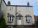 Thumbnail for sale in Albert Road, Hinckley