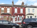 Thumbnail for sale in Brathway Road, London