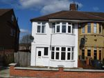 Thumbnail to rent in Connaught Avenue, East Barnet