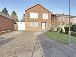 Thumbnail to rent in Rockways, Arkley, Hertfordshire
