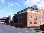Thumbnail to rent in Gregory Street, Longton, Stoke-On-Trent