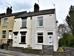 Thumbnail to rent in Dearne Street, Bolton-Upon-Dearne, Rotherham