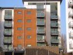 Thumbnail to rent in Rope Quays, Gosport