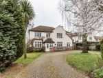 Thumbnail for sale in Chatham Road, Kent