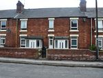 Thumbnail to rent in 6 Duncan Street, Brinsworth, Rotherham.
