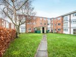 Thumbnail to rent in Bembridge Place, Linden Lea, Watford