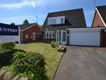 Thumbnail for sale in Osmaston Road, Norton