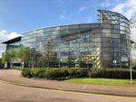 Thumbnail to rent in The Curve, Axis Business Park, Hurricane Way, Langley, Berkshire