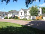 Thumbnail for sale in Bellefield Way, Lanark
