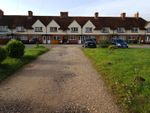 Thumbnail to rent in London Road, Thatcham