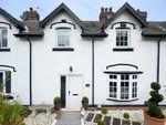 Thumbnail for sale in Glazebrook Lane, Glazebrook, Warrington
