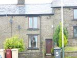 Thumbnail to rent in Tottington Road, Turton