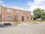 Thumbnail to rent in Ashfield Gardens (Off Church Lane), Isleham