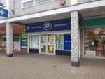Thumbnail to rent in High Street, Wednesfield