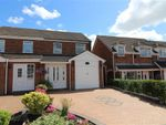 Thumbnail for sale in Alderdale Avenue, Northway, Sedgley