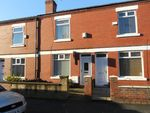 Thumbnail to rent in 7 Clarendon Road, Swinton