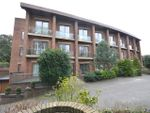 Thumbnail to rent in Yew Tree House, 49 Yew Tree Road, Liverpool