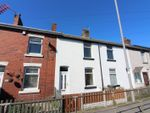 Thumbnail for sale in Fleetwood Road North, Thornton