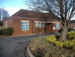 Thumbnail to rent in Building 166, Thomson Avenue, Harwell Science & Innovation Campus, Harwell, Oxfordshire