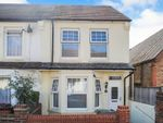 Thumbnail for sale in Chandler Road, Bexhill-On-Sea