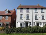 Thumbnail for sale in Montgomery Road, Earl Shilton, Leicester