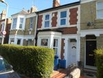 Thumbnail to rent in St. Marys Road, Cowley