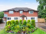 Thumbnail for sale in Dunnings Road, East Grinstead, West Sussex