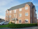 Thumbnail to rent in Gadfield Grove, Atherton