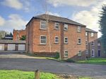 Thumbnail to rent in Victoria Place, Worcester