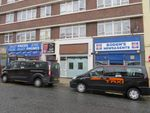 Thumbnail to rent in 37 Stafford Street, Hanley, Stoke-On-Trent, Staffordshire