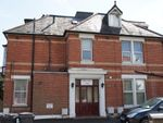 Thumbnail to rent in Florence Road, Boscombe, Bournemouth