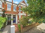 Thumbnail for sale in Kempe Road, Queens Park, London