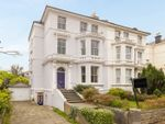 Thumbnail to rent in Pevensey Road, St. Leonards-On-Sea, East Sussex.