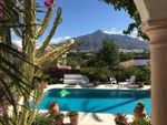 Thumbnail for sale in Brisas Del Golf, Neuva Andalucia, Marbella, Spain