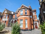Thumbnail to rent in Randolph Road, Boscombe, Bournemouth