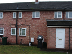 Thumbnail for sale in Sycamore Drive, Doncaster, South Yorkshire