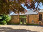 Thumbnail for sale in The Coach House, Hemingbrough, Selby, North Yorkshire