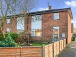 Thumbnail for sale in Stileman Close, Lower Quinton, Stratford-Upon-Avon