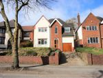 Thumbnail for sale in Priory Road, Dudley