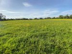Thumbnail for sale in Land For Sale, Peterstone Wentlooge