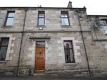 Thumbnail for sale in Sanderson Terrace, Auchtertool, Fife