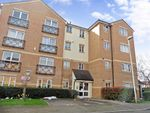 Thumbnail for sale in Friars Close, Ilford, Essex
