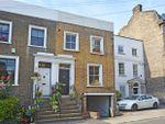Thumbnail for sale in Burgos Grove, Greenwich, London